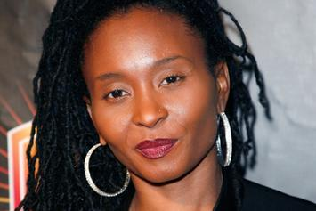 Dee Barnes Calls For Support In The Wake Of Homelessness