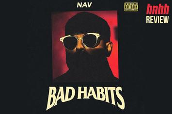 "Nav ""Bad Habits"" Review"
