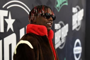 """Lil Yachty Says No To Groupies: """"I Wasn't Raised That Way"""""""