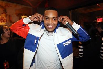 G Herbo Says He's Retiring From Rap Since Lil Uzi Vert Is Back