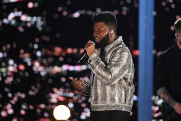 "Khalid's ""Free Spirit"" Debuts At No. 1; Nipsey Hussle Remains In Top 10 On Billboard 200"