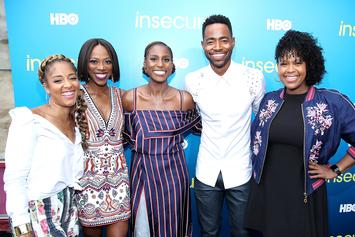"HBO Confirms Return Of ""Insecure,"" ""Westworld"" & More Cult Favourites"