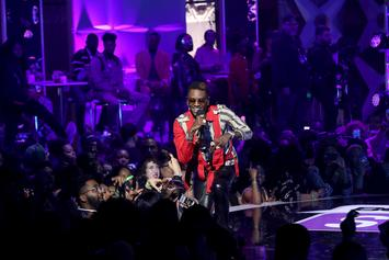 Soulja Boy's Home Burglarized While He's In Jail, $500K Of Jewelry Stolen