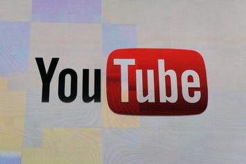 YouTube Clocks In 2 Billion Monthly Users Who Watch 250 Million Hours Daily: Report