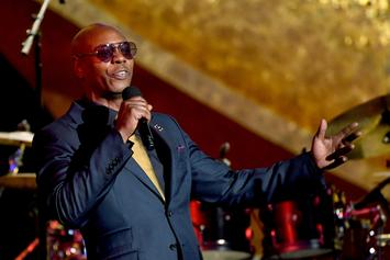 Dave Chappelle Wins Banana Peel Throwing Case: Report