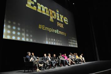 """Empire"" Set To Conclude After Its Sixth Season"