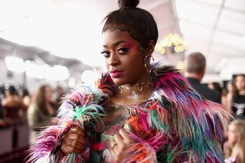 Tierra Whack Bodies Timbaland Classic On Tim Westwood