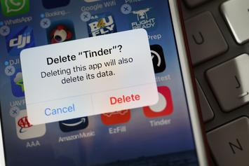 Tinder Announces Lite Version For Users In Remote Locations