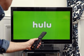 Disney Takes Full Control Of Hulu After Striking Deal With Comcast
