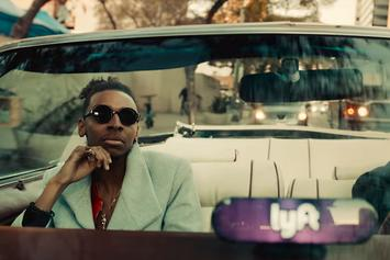 """Masego & FKJ Break Away From Studio Confinement In """"Tadow"""" Music Video"""