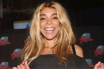 Wendy Williams & DJ Boof Spark Rumors After Summer Jam Appearance