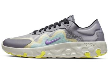 Brand New Nike React Running Shoe Surfaces Online: First look