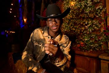 Lil Nas X Leads Teen Choice Awards Nominations, See The Entire List Here