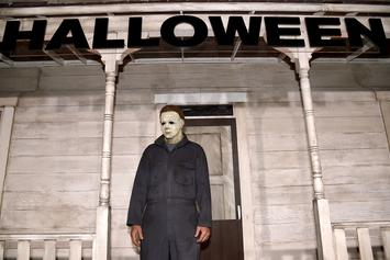 """Halloween 2"" Prepares To Shoot This Fall With Jamie Lee Curtis' Return: Report"