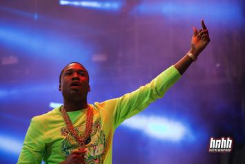 """Amazon Shares Official Trailer For """"#FreeMeek"""" Documentary: Watch"""