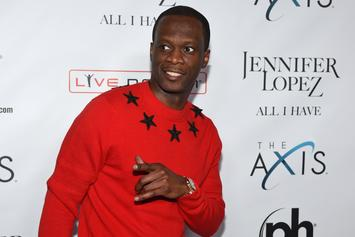 "Pras's Lawyer Shares In Court That The Rapper ""Has No Income"""