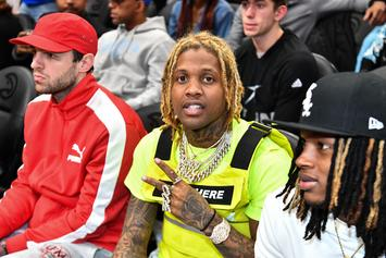 "Lil Durk Bitter Over ""NBA 2K20 Soundtrack"" Omission: ""We Gotta Have A Long Talk"""