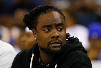 Wale & Akademiks Debate Media Ethics After Future's Bodyguard Sucker-Punch