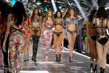 Victoria's Secret Fashion Show Has Been Canceled: Report