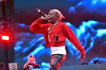 Yung Bans Claps Back At Akademiks & Lil Yachty's Cyberbullying