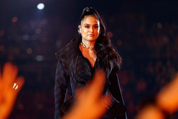 Kehlani's Assistant Is Her Second Favourite Human After Her Daughter For This Reason