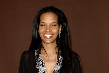 """Shari Headley To Reprise Her Role As Lisa McDowell In """"Coming To America"""" Sequel"""
