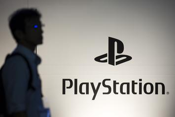 """Sony's """"Playstation 5"""" Might Be Revealed Early Next Year"""