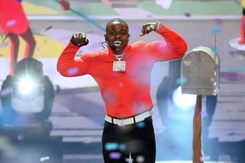 Scary Funny: How DaBaby Remains Intimidating While Cracking Jokes
