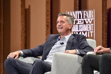 Bill Simmons Clowns Lakers Roster For Being A Mess: Listen