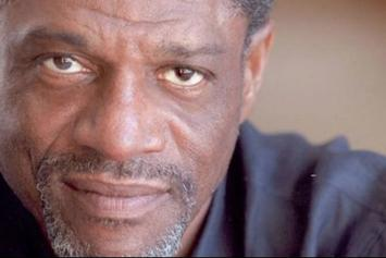 """Fresh Prince"" Actor John Wesley Passes Away At 72"
