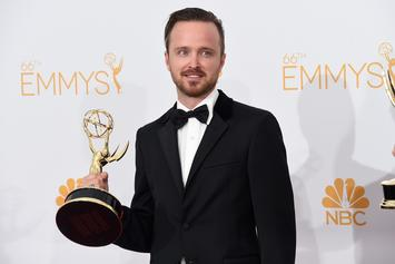 """""""El Camino: A Breaking Bad Movie"""" Highlights The Journey Of Jesse Pinkman"""