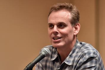 Colin Cowherd Rips The Eagles For Blowout Loss To Cowboys: Watch