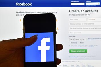 Facebook Launches False Information App To Combat Fake News On Instagram