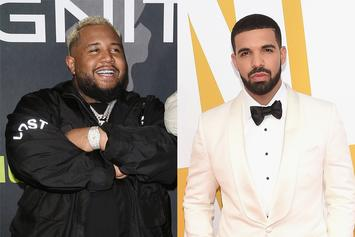 "Drake Trolled By Carnage For Weed Industry Move: ""Fyre Fest Making A Comeback"""
