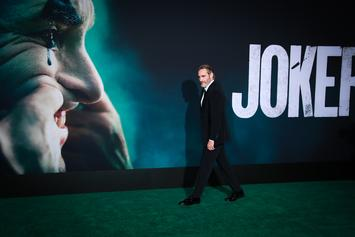 """""""Joker"""" Has Become The Most Profitable Comic Book Movie Of All Time"""