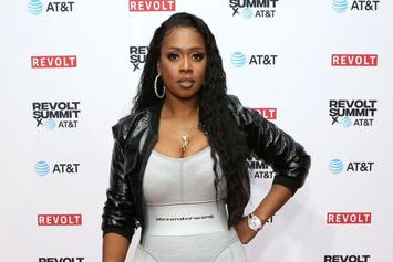 "Remy Ma Calls Brittney Taylor Case A ""Waste Of Taxpayer's Money"""