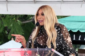 "Wendy Williams Applauds Kash Doll For Unfollowing Nicki Minaj: ""I Like Your Style"""