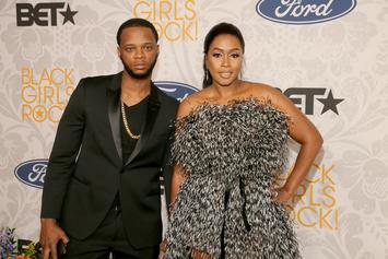 "Papoose Can't Get His Daughter To Stop Calling Him ""Babe"""