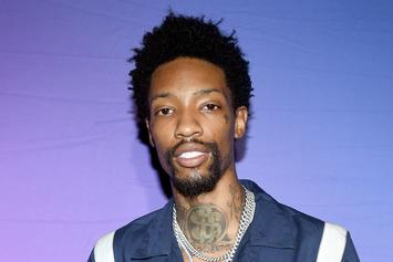 Sonny Digital On The Difference Between Rappers And Producers In The Game