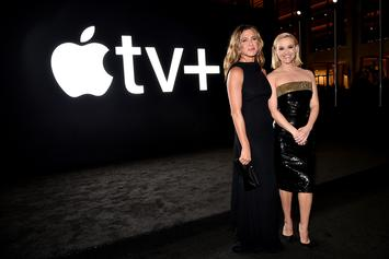 TV Stars Banking $1 Million An Episode Due To Competitive Streaming Wars