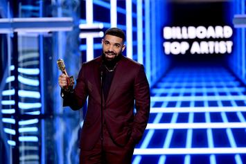 "Drake's ""War"" Accent Elicits Harsh Reactions From Fans"