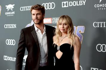 Miley Cyrus & Liam Hemsworth Settle Divorce Amicably: Report