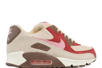 "Nike Air Max 90 ""Bacon"" Rumored To Re-Release For Air Max Day"