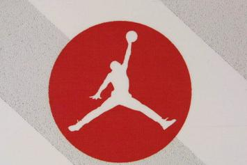 """Air Jordan 8 """"Mushroom"""" Colorway In The Works: What To Expect"""
