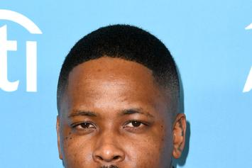 YG's 2019 SUV Murder Case Is On The Brink Of Being Solved By L.A. County Sheriff's Dept.