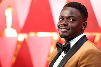 Daniel Kaluuya Says He Lost Roles In England Due To Racism