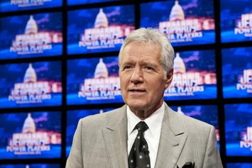 "A Supposedly Wrong ""Jeopardy!"" Answer Causes An Uproar On Twitter"