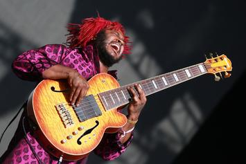 "Thundercat Details How Mac Miller's Death ""Traumatized"" & Changed Him Forever"