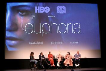 """HBO's """"Euphoria"""" Accepting Video Auditions For Season Two Casting Call"""