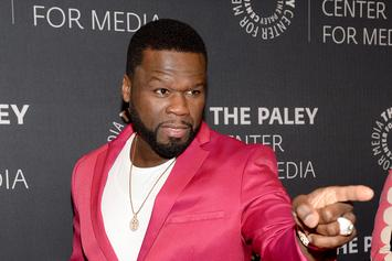 "50 Cent Tells Ebro He ""Messed Up New York City Hip Hop"""